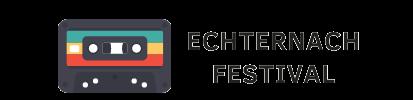 Echternach Festival