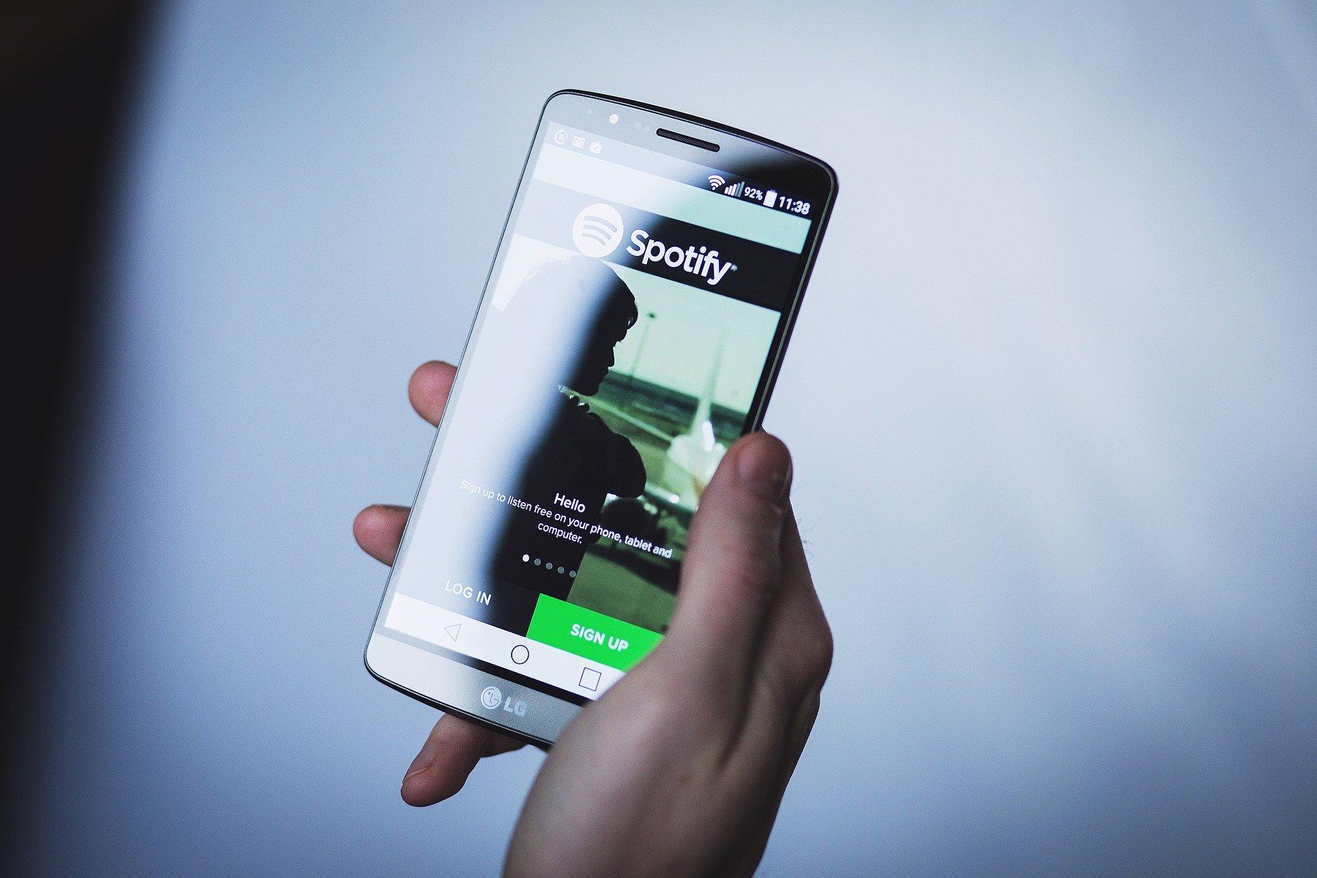 spotify-streaming-musique-en-ligne