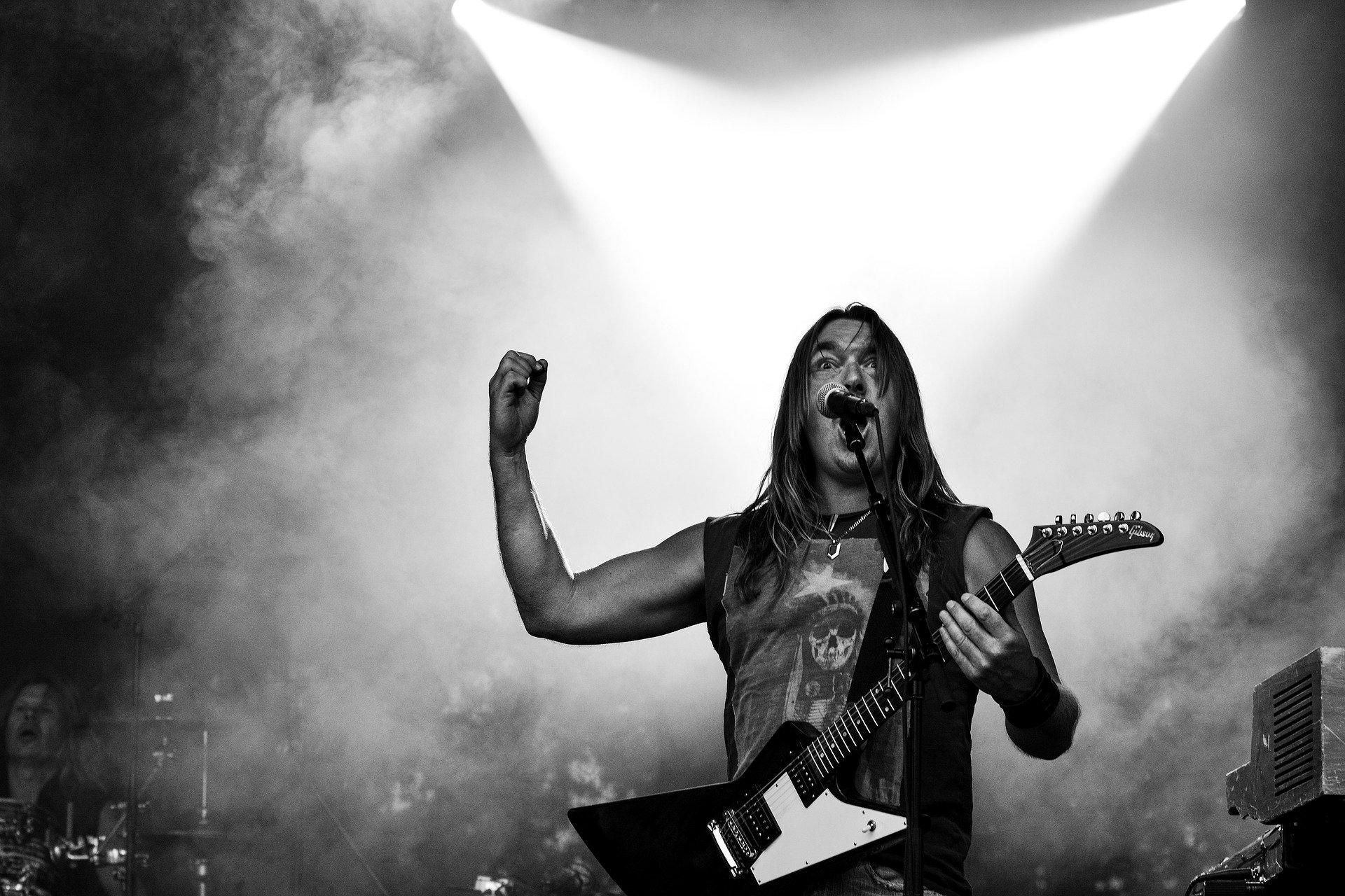 meilleurs-groupes-hard-rock
