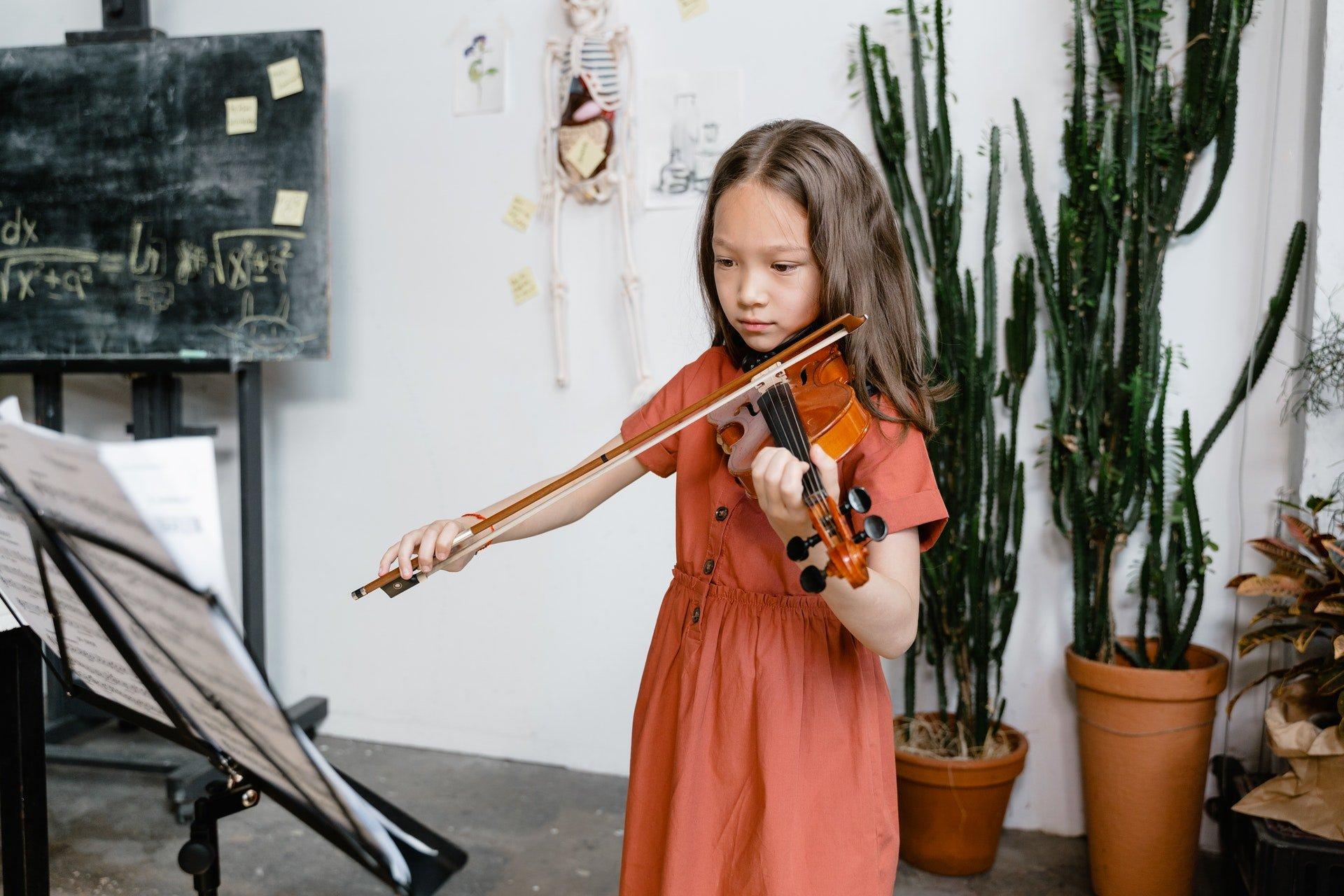 apprentissage-musique-enfant